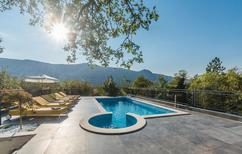 Vakantiehuis 1596428 voor 7 personen in Grižane