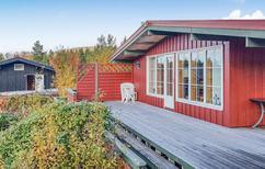 Casa de vacaciones 1596440 para 4 adultos + 2 niños en Vihals