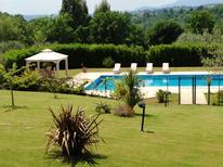 Holiday home 1596500 for 13 persons in Poggio Catino