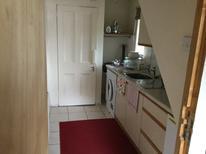 Maison de vacances 1596501 pour 1 personne , Willesborough
