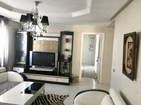Holiday apartment 1596508 for 9 persons in Tangier