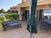 Vakantiehuis 1596514 voor 8 personen in Pêra