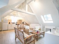 Ferienwohnung 1596534 für 2 Personen in Bayeux
