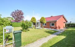 Holiday home 1596553 for 6 persons in Stødby