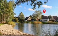 Maison de vacances 1596566 pour 8 personnes , Vlagtwedde