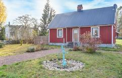 Ferienhaus 1596571 für 6 Personen in Ålem