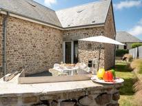 Ferienhaus 1596619 für 4 Personen in Créances