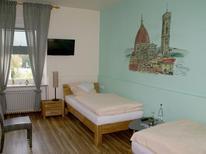 Room 1596665 for 2 persons in Nersingen