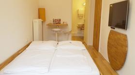 Appartement 1596675 voor 2 personen in München