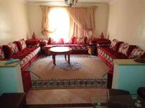 Appartement 1596681 voor 9 personen in Essaouira