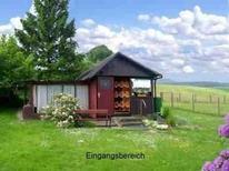 Ferienhaus 1596721 für 2 Personen in Gohrisch