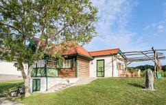 Vakantiehuis 1596733 voor 4 personen in Eisenberg an der Pinka