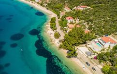Vakantiehuis 1596747 voor 8 volwassenen + 2 kinderen in Martinscica