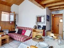 Holiday apartment 1596774 for 8 persons in Les Ménuires