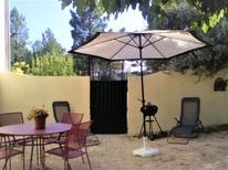 Ferienhaus 1596784 für 4 Personen in Salavas