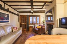 Ferienhaus 1596802 für 4 Personen in Evesham