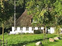 Casa de vacaciones 1596882 para 6 personas en Kettingskov