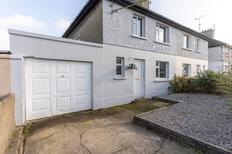 Holiday home 1596888 for 6 persons in Wexford