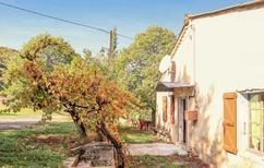 Maison de vacances 1596938 pour 6 personnes , Chauvac-Laux-Montaux