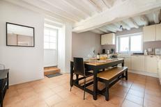 Maison de vacances 1597015 pour 10 personnes , Saint-Germain-sur-Morin