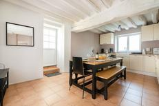 Rekreační dům 1597015 pro 10 osob v Saint-Germain-sur-Morin