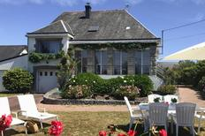 Holiday home 1597186 for 6 persons in Plouhinec-Lorient