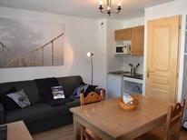 Rekreační byt 1597237 pro 4 osoby v Montgenevre