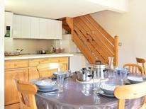 Ferienwohnung 1597250 für 8 Personen in Montgenevre