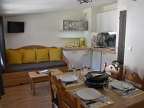 Apartamento 1597252 para 4 personas en Montgenevre