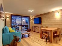 Apartamento 1597256 para 7 personas en Montgenevre