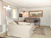 Ferienhaus 1597257 für 4 Personen in Montgenevre