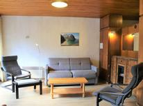 Studio 1597283 for 6 persons in Vars