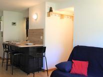 Rekreační byt 1597312 pro 4 osoby v Les Claux