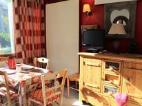 Studio 1597445 for 4 persons in Vars