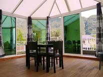 Holiday home 1597496 for 8 persons in La Plaine des Cafres