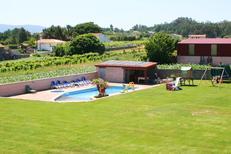 Casa de vacaciones 1597527 para 8 personas en Vista Alegre