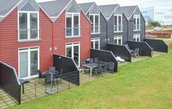 Holiday home 1597563 for 6 persons in Lønne