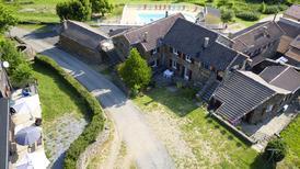 Maison de vacances 1597581 pour 6 personnes , Gravières