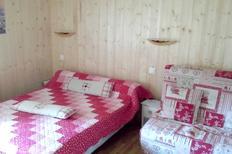 Appartement 1597584 voor 4 personen in Gérardmer