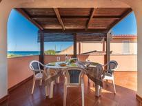 Appartement 1597600 voor 6 personen in Posada