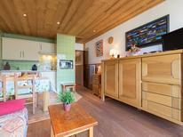 Studio 1597630 for 4 persons in Les Deux-Alpes