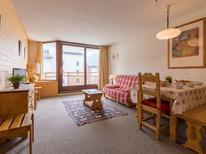 Apartamento 1597632 para 6 personas en Les Deux-Alpes
