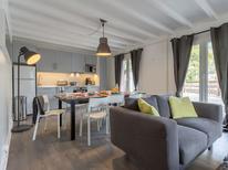 Apartamento 1597635 para 8 personas en Les Deux-Alpes