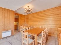 Holiday apartment 1597636 for 14 persons in Les Deux-Alpes