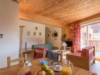 Holiday apartment 1597637 for 10 persons in Les Deux-Alpes