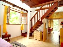 Holiday apartment 1597768 for 5 persons in Le Robert