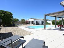 Casa de vacaciones 1597818 para 8 personas en Sainte Marie de Ré