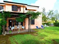 Holiday apartment 1597847 for 6 persons in Albarella