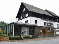 Ferienhaus 1597890 für 22 Personen in Fauvillers
