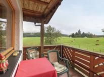 Ferienhaus 1597892 für 7 Personen in Lauterbach Ot FohrenbÜhl